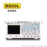 RIGOL普源精电DS1204B数字示波器