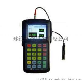 廣西南寧TIME7240便攜式測振儀振動分析儀