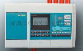 VESDA吸气式感  灾探测器 (VLS-314)