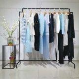 换季女装作品库存尾货服装女式羊绒衫女装品牌折扣加盟