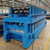 750楼承板设备,钢承板设备厂家