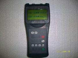 JC-200S手持式超声波流量计