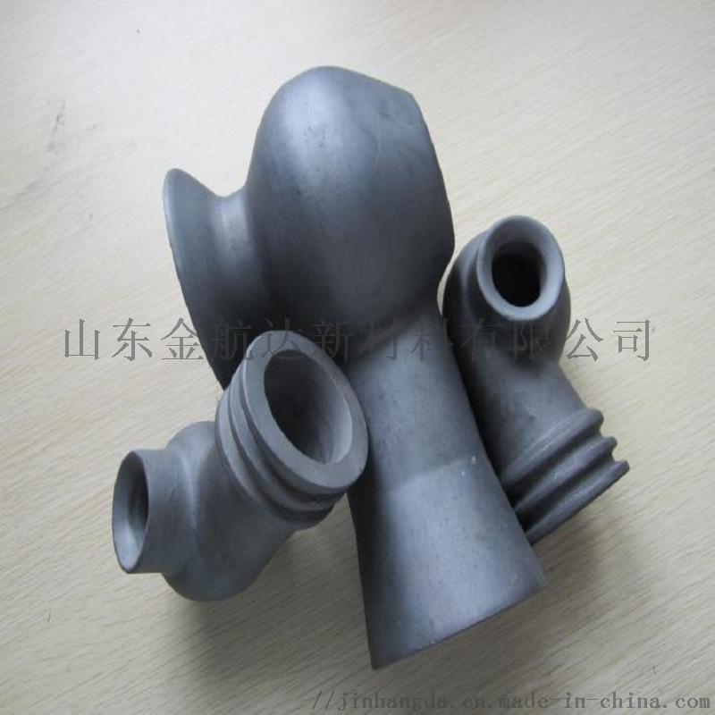 碳化矽渦旋噴嘴,渦流噴嘴,碳化矽噴頭