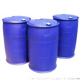 优润工业级乙二醇防冻液零下15度供暖系统