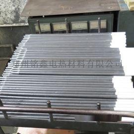 硅钼棒材质 SIC碳化硅加热管等直径硅碳棒