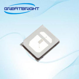 3528红外发射管发光二极管生产厂家优选台铭光电