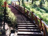 成都木棧道廠家,溼地公園木棧道定製安裝