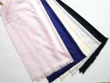 仿羊絨圍巾(XNL-N152)