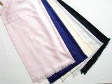 仿羊绒围巾(XNL-N152)