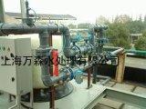 冷卻水旁濾裝置 (TH500)
