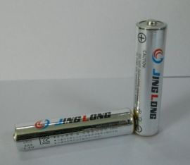5号碱性干电池(LR06)