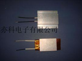 熔焟器用PTC发热器