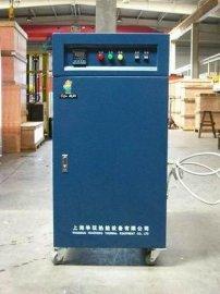 熱水鍋爐(clss0.07-y)