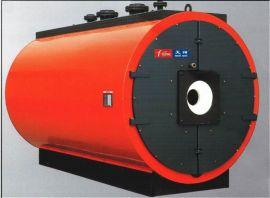 热水锅炉(cws0.35-cws2.8-y/q)