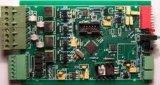 地感線圈車輛檢測器(LD401)