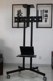 26-60液晶电视挂架