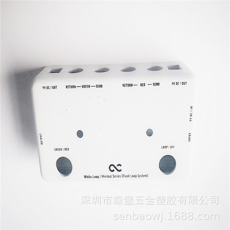 专业铝压铸 压铸加工厂家 铝件压铸 压铸铝加工