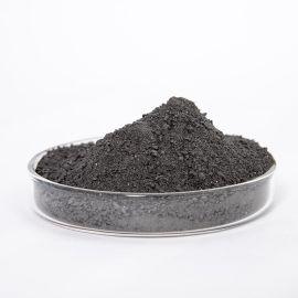 大量供应发热覆盖剂 铸钢冒口用保温覆盖剂 平稳补缩