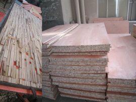 圆柱芯细木工板(BS-818)