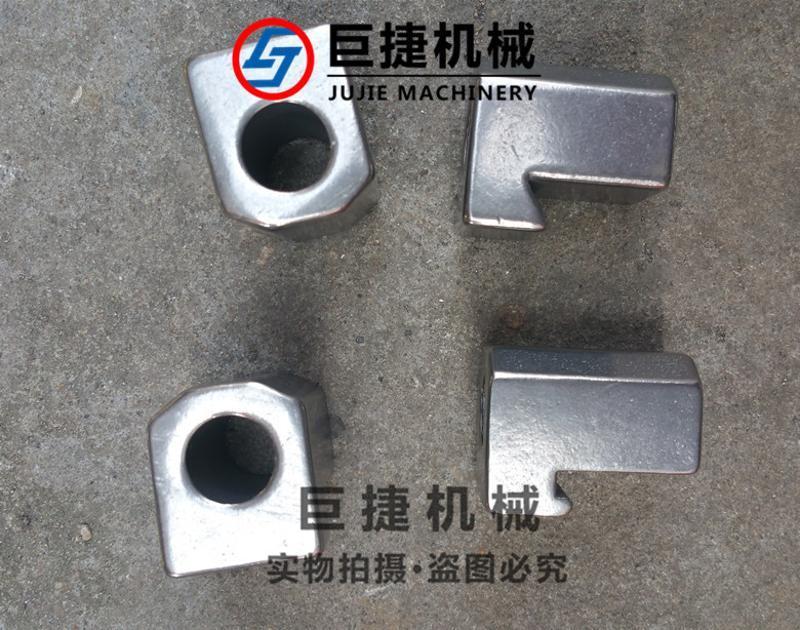 不锈钢人孔配件 人孔配件 方勾人孔配件 吊环手轮