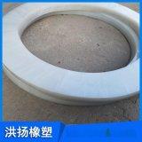 840*620*5硅胶密封垫片 硅胶垫 减震垫