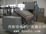 [丹阳市电炉厂]供应 可倾式台车炉