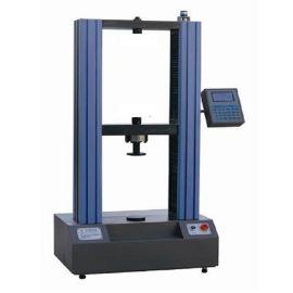 TLD系列液晶显示电子弹簧试验机 弹簧拉力试验机