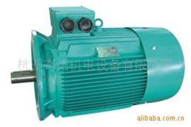 电机,电动机,马达,三相异步电动机,Y2异步电动机0.37-200KW