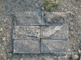 安阳文化石厂家大理石外墙砖批发供应