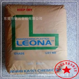 PA66/日本旭化成/1300G/高韧性/纯树脂