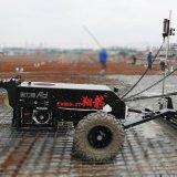 混凝土自動整平機 混凝土整平機超平地坪機器