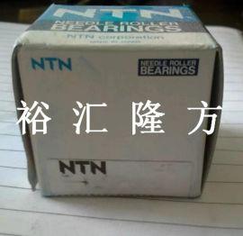 高清实拍 NTN 7E-HKS28X35X30/8A 滚针轴承 HKS28*35*30 原装**