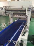 直线式热收缩包装机  带托膜包机 带托热收缩包装机