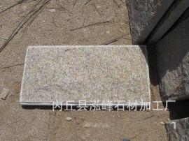 河北文化石石英文化石砂岩文化石厂家