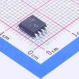 微芯/PIC12C508A-04/SM原装正品