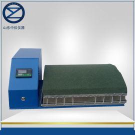 厂家直供ZY-GZQ纸样快速干燥器