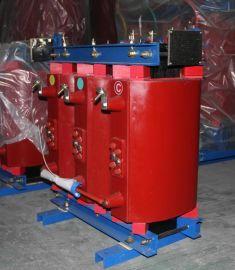 SC10-50/35-0.4干式变压器