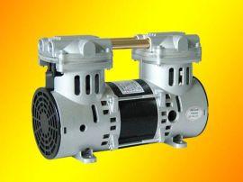 静音微型无油气泵-280