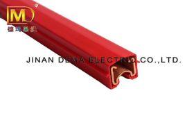 紫铜滑触线,导电性能**的滑触线,行车滑触线