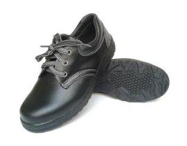 A81256防滑鞋