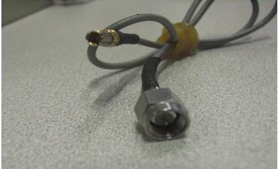 供应SMK原装射频线HRC8901-0304F