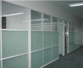 致雅尚玻璃隔断型材 (84)