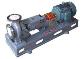 新安江IJ不锈钢碱泵 化工流程泵