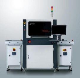 在线全自动3D锡膏测厚仪 (INSPIRE-510A-1)