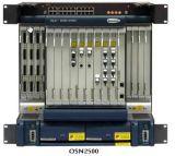 OSN2500 - STM-4光板