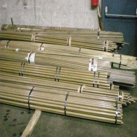Cu-Ag-3含银纯铜 SGS报告及化学成分(CU-AG-3)