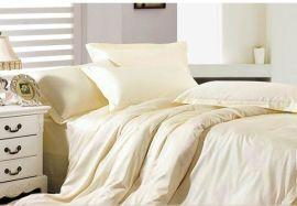 供应酒店床上用品,宾馆客房用品,床单被套,餐厅布草,客房布草