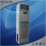 高電壓多功能空氣消毒機高壓電離淨化器