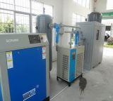 氮气制造设备