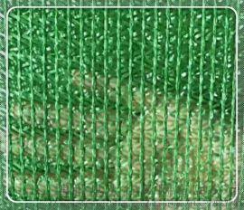 6针**型防尘盖土网,绿色盖土网,工地遮阳网厂家